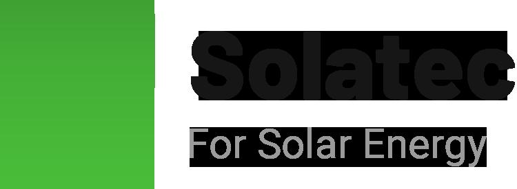 Nelson Solar
